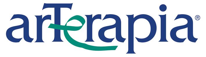 Artepapia
